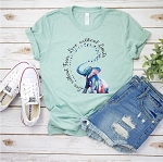 Love Without Fear Elephant